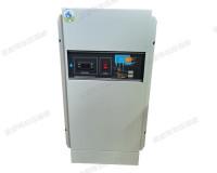 UNE系列高溫型風冷式冷凍干燥機