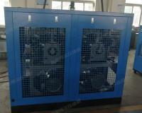 高壓氣體壓縮機廠家