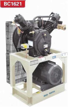 螺桿式空壓機制造商