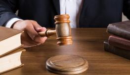 日常法律咨詢