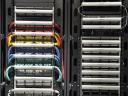 网络布线施工步骤