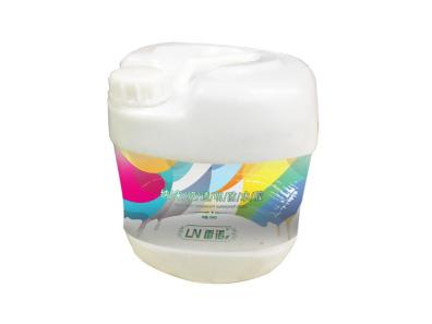 瓷磚膠粘劑清洗方法分析