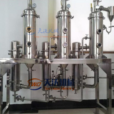 硫酸銨蒸發結晶