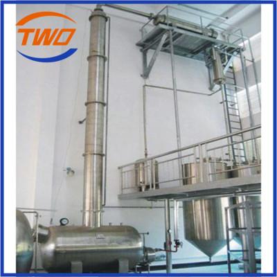 甲醇精餾設備