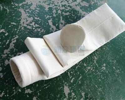 PPS覆膜滤袋