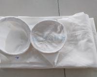 PTFE覆膜滤袋厂家
