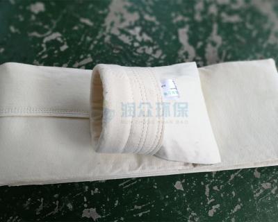 PPS高温滤袋