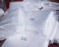 ptfe滤袋产品
