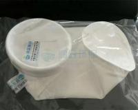 ptfe滤袋生产厂家