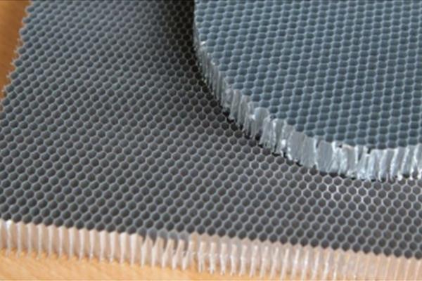 全屋鋁裝新時代,鋁蜂窩板環保裝飾新材料,助力全屋鋁裝時代!