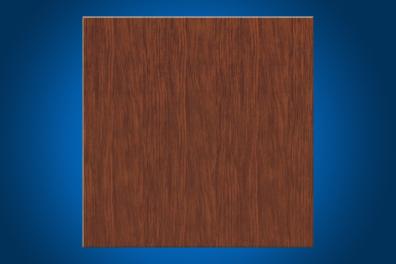 廣東木紋蜂窩板