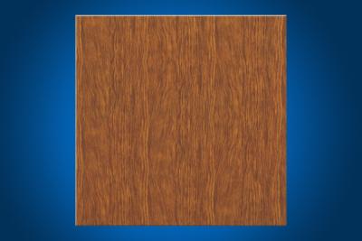 木紋蜂窩板