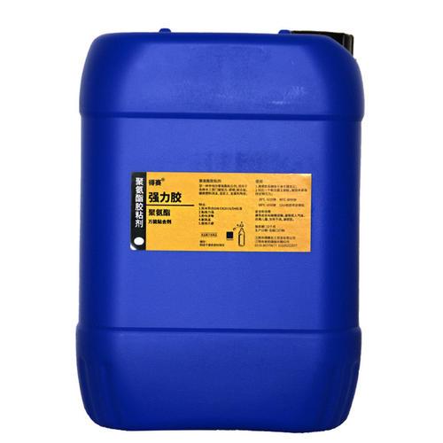 聚氨酯膠水
