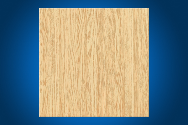 3.0mm木紋鋁蜂窩板怎么選?