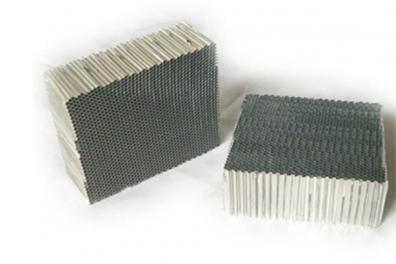 廣東鋁蜂窩芯