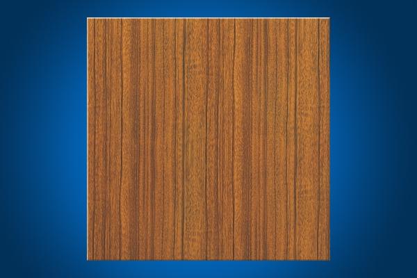 木紋鋁蜂窩板有哪些特點?
