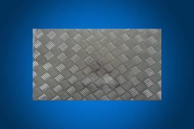 廣東花紋蜂窩板