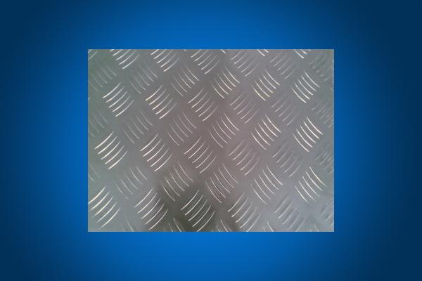 鋁蜂窩板的優點是什么?