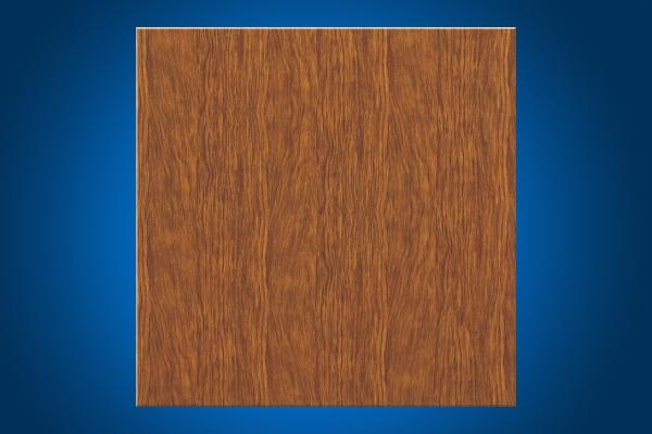 鋁蜂窩板復合墻體的特性