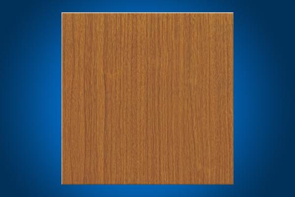 木紋鋁蜂窩板有什么特點?