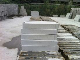 水泥結塊的成因和解決辦法
