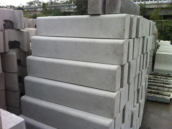 合肥水泥製品