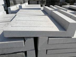連雲港水泥道板磚