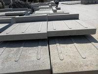 水泥道板磚