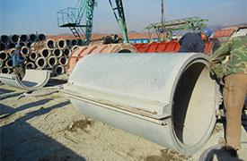 合肥水泥管,合肥涵管,合肥水泥檢查井,合肥水泥蓋板,合肥水泥制品,合肥水泥涵管
