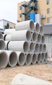石友水泥为您分享合肥检查井施工需要做什么