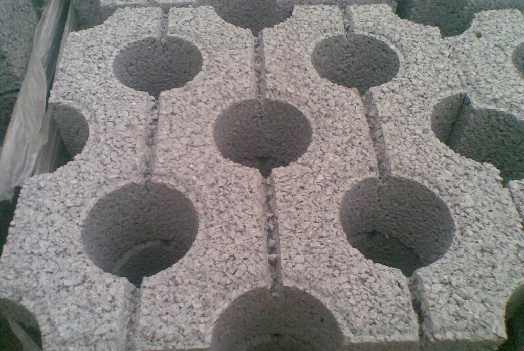 合肥水泥制品廠家