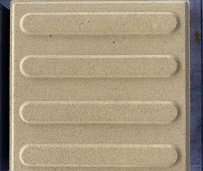 300盲道砖
