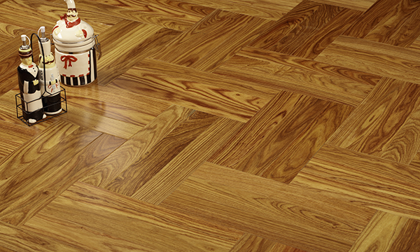 多層實木地板