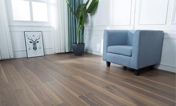 新三層實木地板