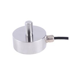 壓力測力傳感器FA114B