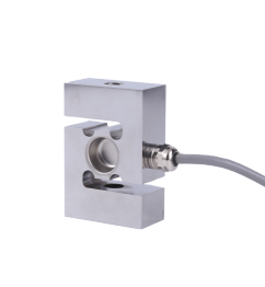 S型高精度防水称重传感器FA305