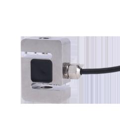 S型微型测拉力传感器FA303