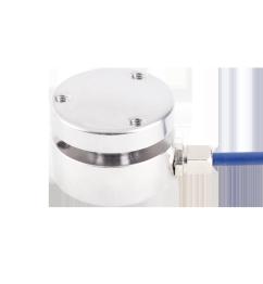 平壓式測力傳感器FA127