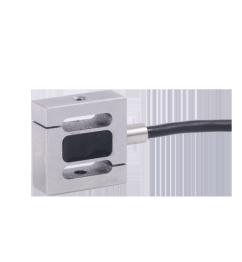 微型S型测拉力传感器FA301