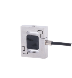 微型S型测拉力传感器FA302