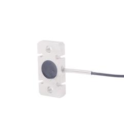 吊钩秤拉力测力传感器FA314