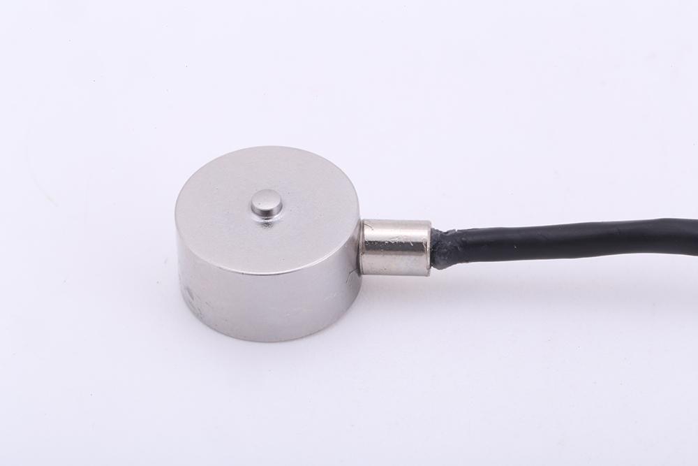 压电测力传感器