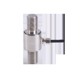 螺杆式拉压测力传感器FA207