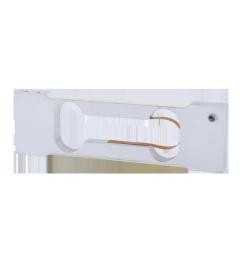 高精度小量程称重传感器FA502