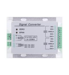 放大器变送器FS01A