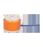 静态扭矩扭力传感器FS602B