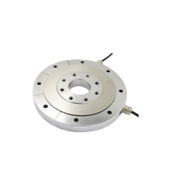 二維壓扭測力傳感器FA701