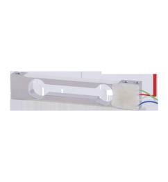 高精度50g单点式称重传感器FA507