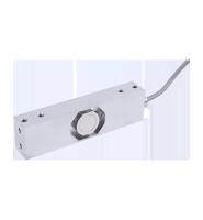 高精度不銹鋼稱重傳感器FS508