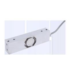 高精度不锈钢称重传感器FA508